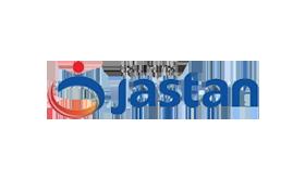 Jastan
